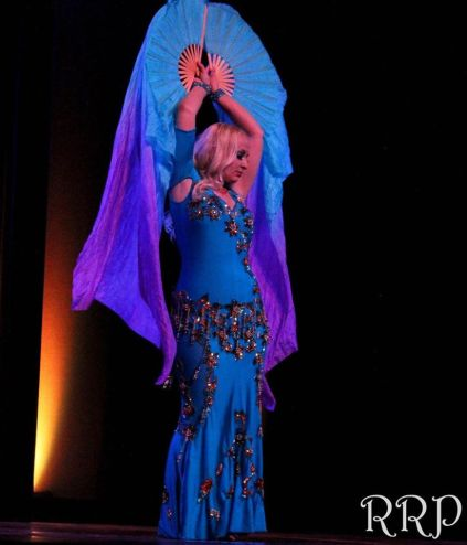 4-Zarina-Arabesque-Northwest-Bellydance-Spokane-Washington-Tribal-Fusion-Professional-Hire-10