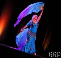 4-Zarina-Arabesque-Northwest-Bellydance-Spokane-Washington-Tribal-Fusion-Professional-Hire-12