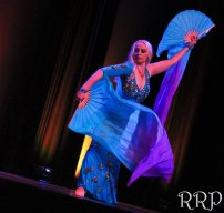 4-Zarina-Arabesque-Northwest-Bellydance-Spokane-Washington-Tribal-Fusion-Professional-Hire-13