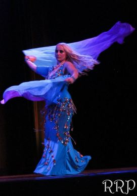 4-Zarina-Arabesque-Northwest-Bellydance-Spokane-Washington-Tribal-Fusion-Professional-Hire-14