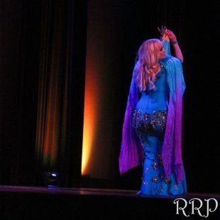 4-Zarina-Arabesque-Northwest-Bellydance-Spokane-Washington-Tribal-Fusion-Professional-Hire-15
