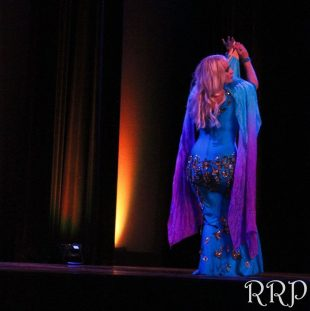 4-Zarina-Arabesque-Northwest-Bellydance-Spokane-Washington-Tribal-Fusion-Professional-Hire-15