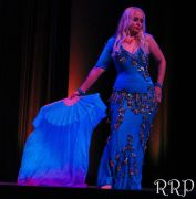 4-Zarina-Arabesque-Northwest-Bellydance-Spokane-Washington-Tribal-Fusion-Professional-Hire-2