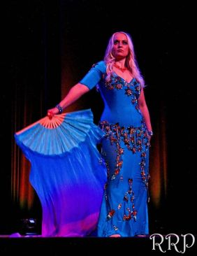 4-Zarina-Arabesque-Northwest-Bellydance-Spokane-Washington-Tribal-Fusion-Professional-Hire-3