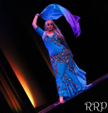 4-Zarina-Arabesque-Northwest-Bellydance-Spokane-Washington-Tribal-Fusion-Professional-Hire-4