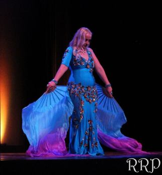 4-Zarina-Arabesque-Northwest-Bellydance-Spokane-Washington-Tribal-Fusion-Professional-Hire-5