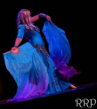 4-Zarina-Arabesque-Northwest-Bellydance-Spokane-Washington-Tribal-Fusion-Professional-Hire-6