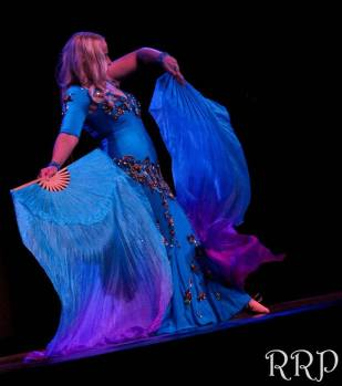 4-Zarina-Arabesque-Northwest-Bellydance-Spokane-Washington-Tribal-Fusion-Professional-Hire-6