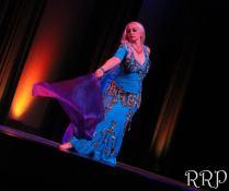 4-Zarina-Arabesque-Northwest-Bellydance-Spokane-Washington-Tribal-Fusion-Professional-Hire-9