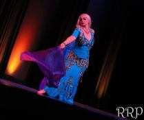 4-Zarina-Arabesque-Northwest-Bellydance-Spokane-Washington-Tribal-Fusion-Professional-Hire-9