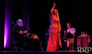 5-Sue-Arabesque-2015-Northwest-Bellydance-Spokane-Washington-Tribal-Fusion-Professional-Hire-1