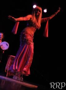 5-Sue-Arabesque-2015-Northwest-Bellydance-Spokane-Washington-Tribal-Fusion-Professional-Hire-10