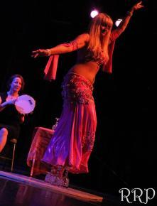 5-Sue-Arabesque-2015-Northwest-Bellydance-Spokane-Washington-Tribal-Fusion-Professional-Hire-12