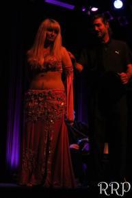 5-Sue-Arabesque-2015-Northwest-Bellydance-Spokane-Washington-Tribal-Fusion-Professional-Hire-13