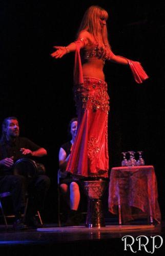 5-Sue-Arabesque-2015-Northwest-Bellydance-Spokane-Washington-Tribal-Fusion-Professional-Hire-2