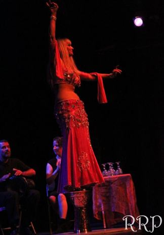 5-Sue-Arabesque-2015-Northwest-Bellydance-Spokane-Washington-Tribal-Fusion-Professional-Hire-3