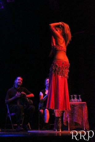 5-Sue-Arabesque-2015-Northwest-Bellydance-Spokane-Washington-Tribal-Fusion-Professional-Hire-4