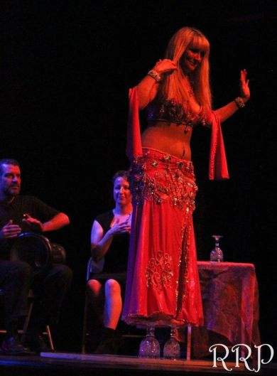5-Sue-Arabesque-2015-Northwest-Bellydance-Spokane-Washington-Tribal-Fusion-Professional-Hire-7