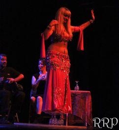 5-Sue-Arabesque-2015-Northwest-Bellydance-Spokane-Washington-Tribal-Fusion-Professional-Hire-8