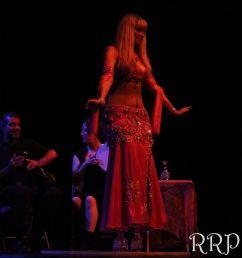 5-Sue-Arabesque-2015-Northwest-Bellydance-Spokane-Washington-Tribal-Fusion-Professional-Hire-9