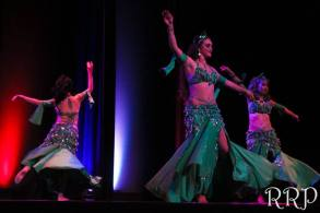 6- Oasis-Arabesque-2015-Northwest-Bellydance-Spokane-Washington-Bellydance-Professional-Hire-1