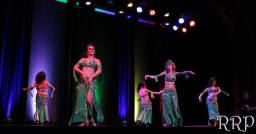 6- Oasis-Arabesque-2015-Northwest-Bellydance-Spokane-Washington-Bellydance-Professional-Hire-2