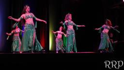 6- Oasis-Arabesque-2015-Northwest-Bellydance-Spokane-Washington-Bellydance-Professional-Hire-3