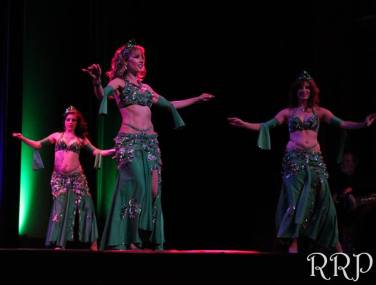 6- Oasis-Arabesque-2015-Northwest-Bellydance-Spokane-Washington-Bellydance-Professional-Hire-4