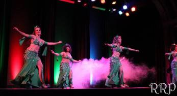 6- Oasis-Arabesque-2015-Northwest-Bellydance-Spokane-Washington-Bellydance-Professional-Hire-5