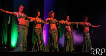 6- Oasis-Arabesque-2015-Northwest-Bellydance-Spokane-Washington-Bellydance-Professional-Hire-8