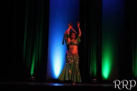 6- Oasis-Arabesque-2015-Northwest-Bellydance-Spokane-Washington-Bellydance-Professional-Hire-9