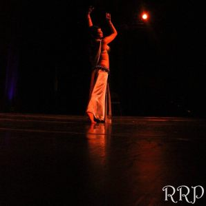 7-RebL-Arabesque-2015-Northwest-Bellydance-Spokane-Bellydance-Professional-Hire-Classes-14