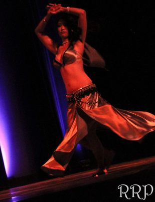 7-RebL-Arabesque-2015-Northwest-Bellydance-Spokane-Bellydance-Professional-Hire-Classes-16