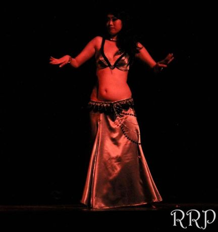 7-RebL-Arabesque-2015-Northwest-Bellydance-Spokane-Bellydance-Professional-Hire-Classes-8