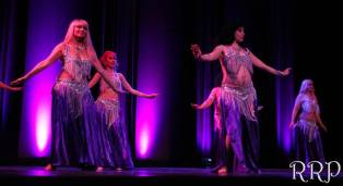 8-Dreams-Arabesque-2015-Northwest-Bellydance-Spokane-Bellydance-Professional-Hire-Classes-4