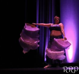 8-Dreams-Arabesque-2015-Northwest-Bellydance-Spokane-Bellydance-Professional-Hire-Classes-5