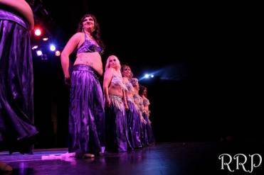 8-Dreams-Arabesque-2015-Northwest-Bellydance-Spokane-Bellydance-Professional-Hire-Classes-6