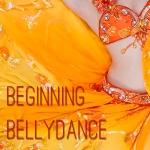 beginning-bellydance-webtile