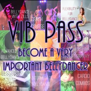 vib-pass